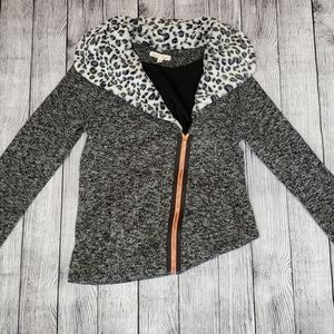 Trendy jacket.preowned. size S.